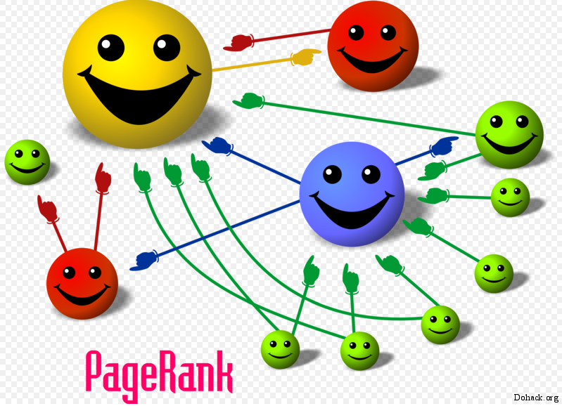 800px-PageRank-hi-res