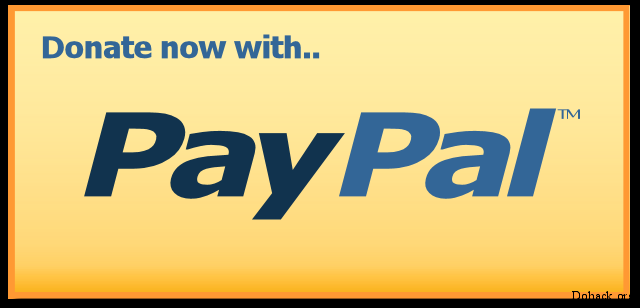 Paypal-donation-button-blogger-code