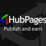 earn-with-hubpages