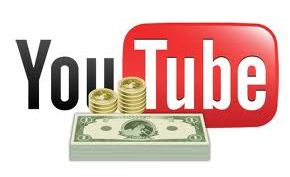 earn-with-youtube