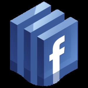 facebook-small-logo-thumb