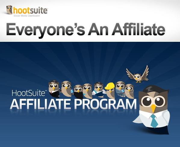 hoot suite affiliate