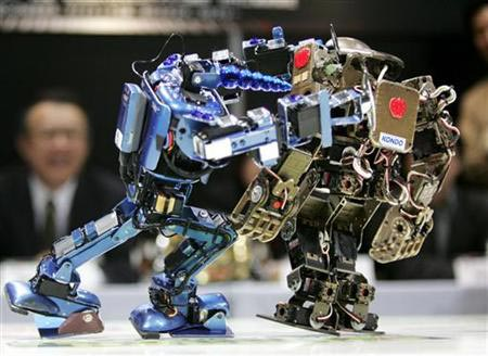 robots-text